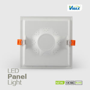New Driver Inside Patent Panel Light with High Cost-Effective pictures & photos