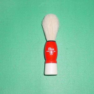 Shaving Brush  (109) pictures & photos