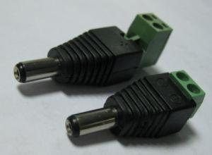 BNC Connector AF0001