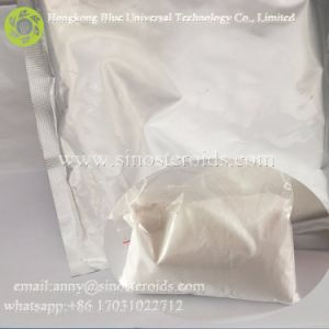 T3 Pharmaceutical Intermediate Powder L-Triiodothyronine for Muscle Building pictures & photos
