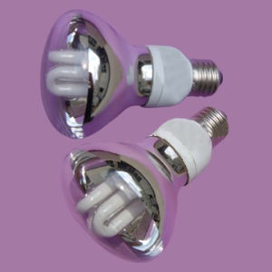 Energy Saving Lamps - R80