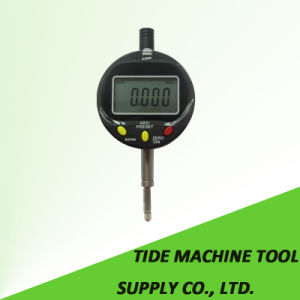 Electronic Digital Indicator pictures & photos