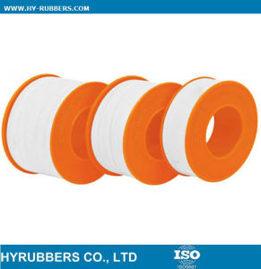 Tube Mechanical Seal PTFE Teflon Tape pictures & photos
