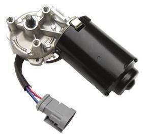 Wiper Motor for Renault