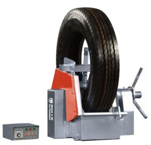 Heating pipes Tire Vulcanizer (AA-TR1200-I-B) pictures & photos