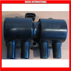 Car Ignition Coil 96350585 for Daewoo pictures & photos