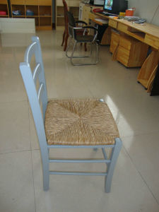 Wood Adult Chair