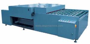 Glass Washing & Drying Machine (BXW1600C)