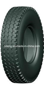 315/80r22.5 385/65r22.5 13r22.5 Truck Tyre