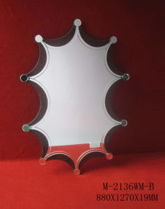 Decorative Mirror M2136