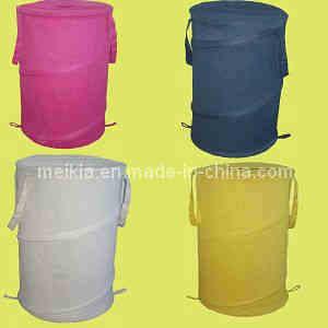 Canvas Laundry Bag (QD070014ZT-1-2-3-4)