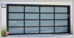 Insulating Glass for Slidng / Patio / Folding Doors pictures & photos