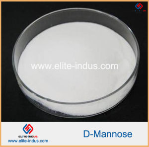 Food Additives Sweetener D Mannose pictures & photos