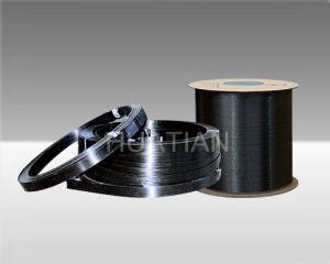 Carbon Fiber Cloth/Plate for Reinforcement Building