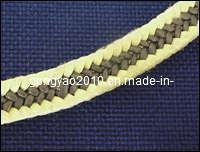 Kevlar PTFE Graphited Packing