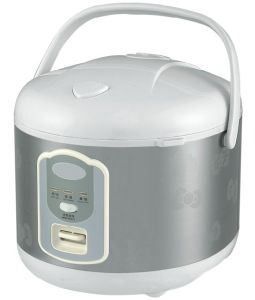Rice Cooker (GFXB30-3ED)