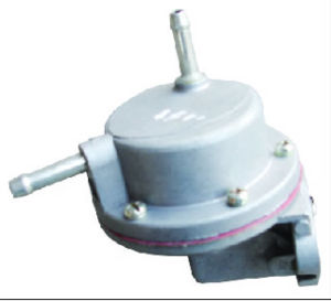 Mechanical Fuel Pump (HZH-181)