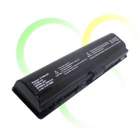 Laptop Battery For DV2000