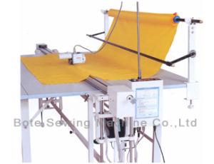 Cloth End Cutter (Full Automatic) (DYDB-3)