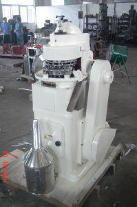 Zp15 / Zp17 / Zp19 Rotary Tablet Press Machine (CE SGS) pictures & photos