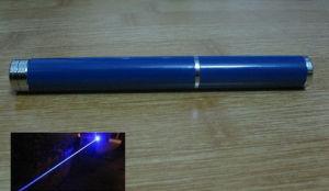 1W Blue Laser Pen (JLB-013)