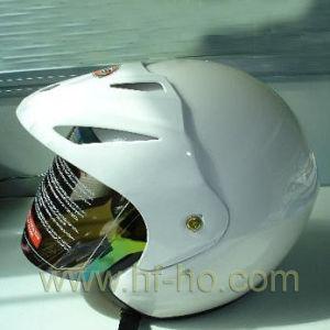 Motorcycle Helmet (HO-203A)