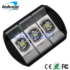 Tunnel Light 150W IP67 Outdoot LED Lighting Super Bright pictures & photos