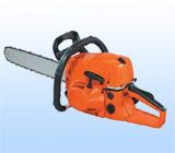 Chain Saw (LS4500E)