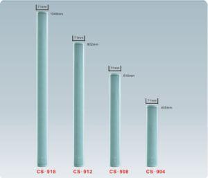 Column Speaker (CS-904/CS-908/CS-912/CS-916) pictures & photos