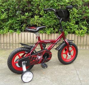 Bike for Children (C-BMX31) pictures & photos