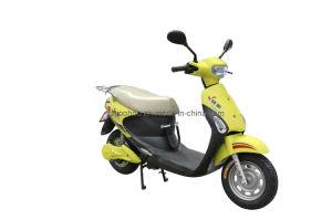 Guo Bao Scooter