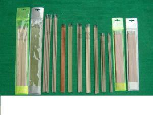 Aws E6013 Welding Rod/Welding Material/Welding Electrode pictures & photos