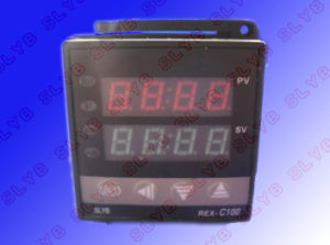 Pid Intelligent Rec-C100 Temperature Controller