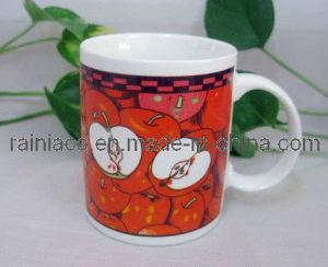 Ceramic Mug/Cup (020C)