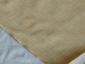 TK-C114 Rattan- Like Mat pictures & photos