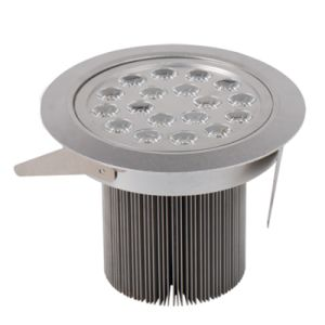LED Ceiling Light High Power LED 18W pictures & photos
