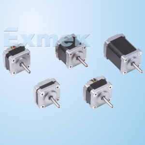 35mm Hybrid Stepper Motor (MP035NA) pictures & photos