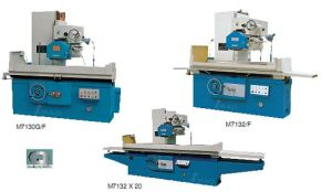Surface Grinding Machines (M7130 M7132 Series) pictures & photos