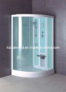 Shower Room/Shower Enclosure/Simple Shower Room (86S10)