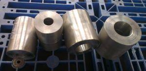 Inconel 600 Uns N06600 ASTM B564 2.4816 Ns312