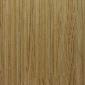 U Groove Mould Pressed Laminate Flooring Matte Silk Surface 1233 pictures & photos