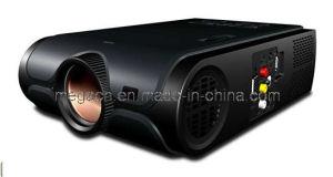 Mini Projector (YYHP-02B)