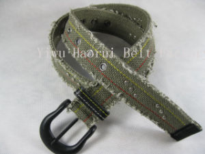 Fashion Belts (HRB187)
