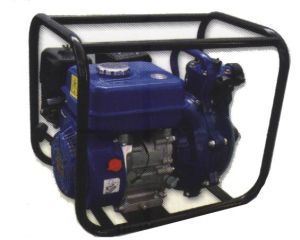 Gasoline Engine Water Pump (40C, 50C)
