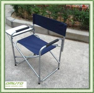 Beach Chair Floding Chair (OMT03-0056)