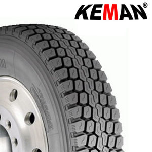 TBR Tyre/ Radial Tyre/ Heavy Truck Tyre (203) (7.00R16/ 8.25R20 / 10.00R20/11R22.5) pictures & photos
