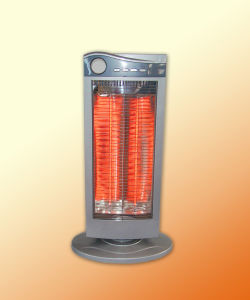 Room Infrared Heater (JLS188-20) pictures & photos