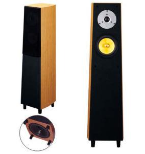 Floor-Standing Speaker (LT-16)