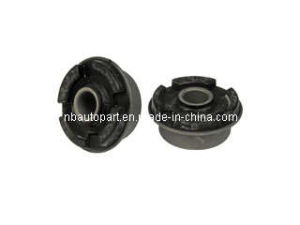 Suspension Mount/Engine Mount(SM008)