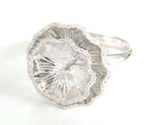 Diamond & Gold Jewelry (DR0001)